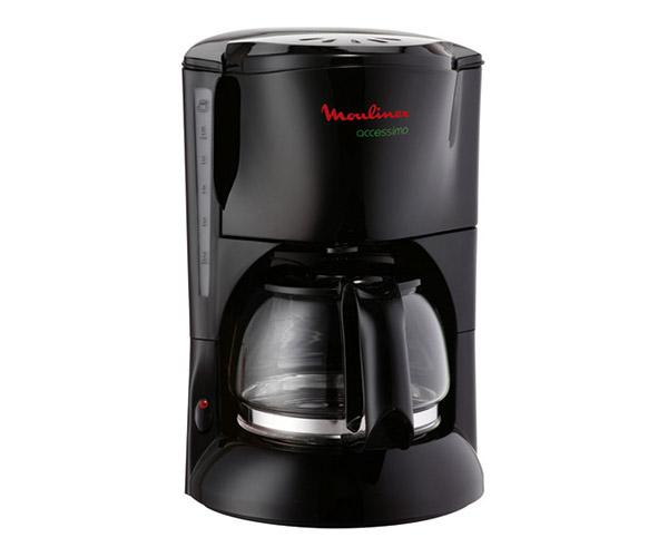 CAFETERA MODELO PETIT